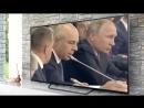 Что ждет пенсионеров и Россию в 2019 году Последние Новости 19.mp4