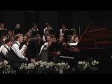 Sergei Rachmaninov - Piano Concerto No. 3 in D minor, Op. 30 - Daniil Trifonov