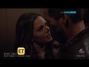 Take Two 1x02 Sneak Peek The Smoking Gun (HD)