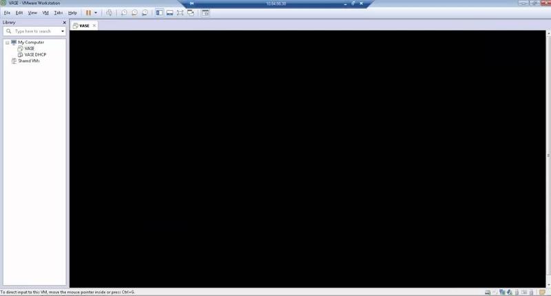 Тема: Блокировка абонента, работа с множеством абонентов - видео 2