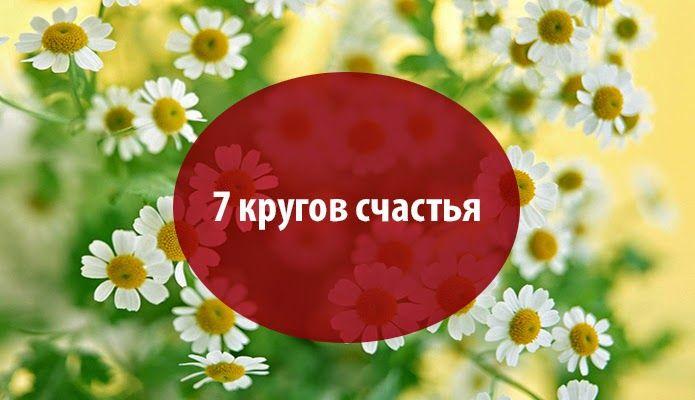 https://pp.userapi.com/c543105/v543105469/4cac2/FelnpXkYFkI.jpg