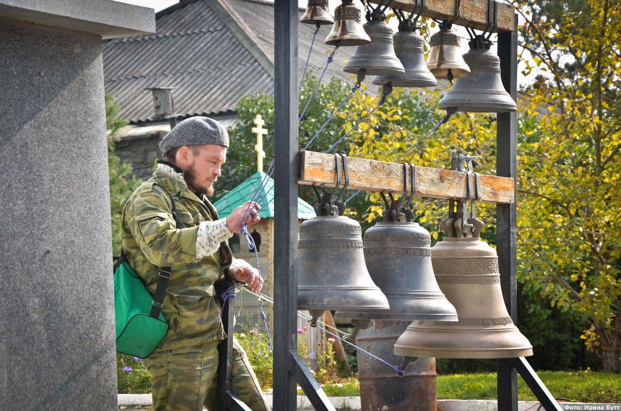 Иван Климов (гость) (03.10.2014)
