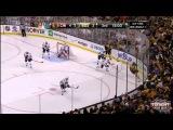 NHL – кубок Стэнли. Бостон Брюинз – Чикаго Блэкхоукс – 5-6 ОТ (видеообзор)