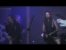 Everlost «XV Years Live in Moscow» - 14. В Эту Ночь