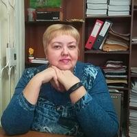 ТатьянаФедотова