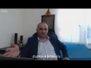 Лечение Алкоголизма - Рецепты от Андрея Дуйко школа Кайлас_HD