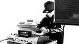 Hip Hop Producer Araab Muzik Crazy Beat on MPC Renaissance