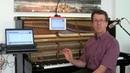Entropy-Piano-Tuner