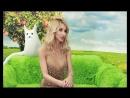 Анонс: Интервью Заслуженной артистки Украины, автора песен, дизайнера одежды, певицы LOBODA