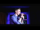 Ваня Чебанов Ветер души acoustic live)