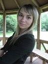 Анастасия Гончарик. Фото №12