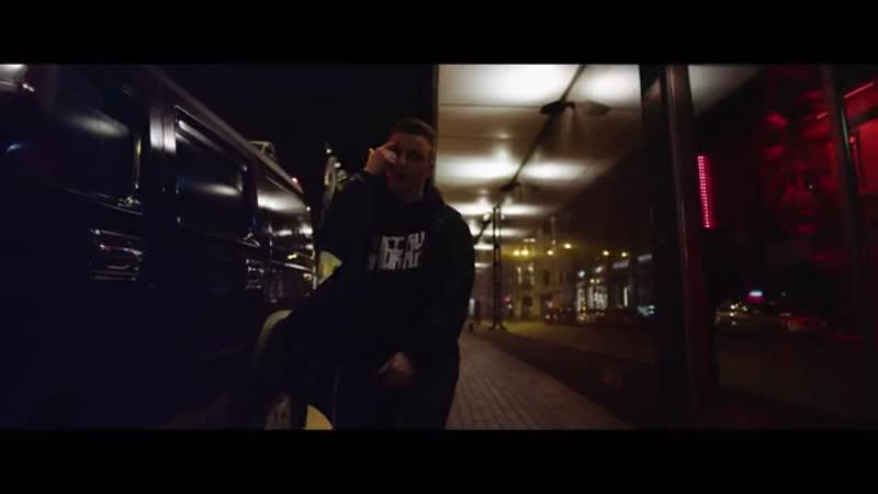 Johnyboy – Русский Камикадзе (Премьера 2018) - Музыка - Mover.uz.mp4