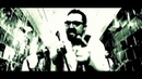 Rèplica - Right where it belongs/Just on ha d'estar (Nine Inch Nails cover) del nou disc Inèrcia.