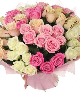 Купить в перми розы за 20 рублей цветы в колбе купить