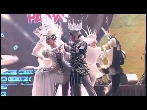 Savage Goodbye (Proshay) with Russian lyrics