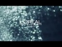 L'OREAL PARIS COLOR RICHE BRUNO AVEILLAN QUAD PRODUCTIONS