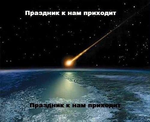http://cs309917.userapi.com/v309917216/791e/cGIQuAsy8bA.jpg