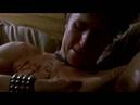 Self Injury Scenes - Sid and Nancy