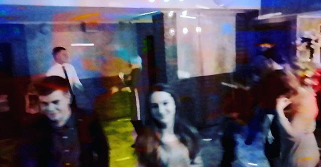 Kriscinka canon video