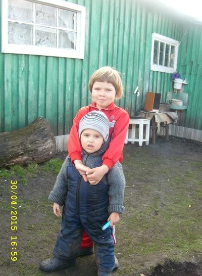 Айгуль Абдуллина, 21 ноября , Нурлат, id209916203
