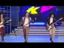 КВН Союз - Социальная рок опера