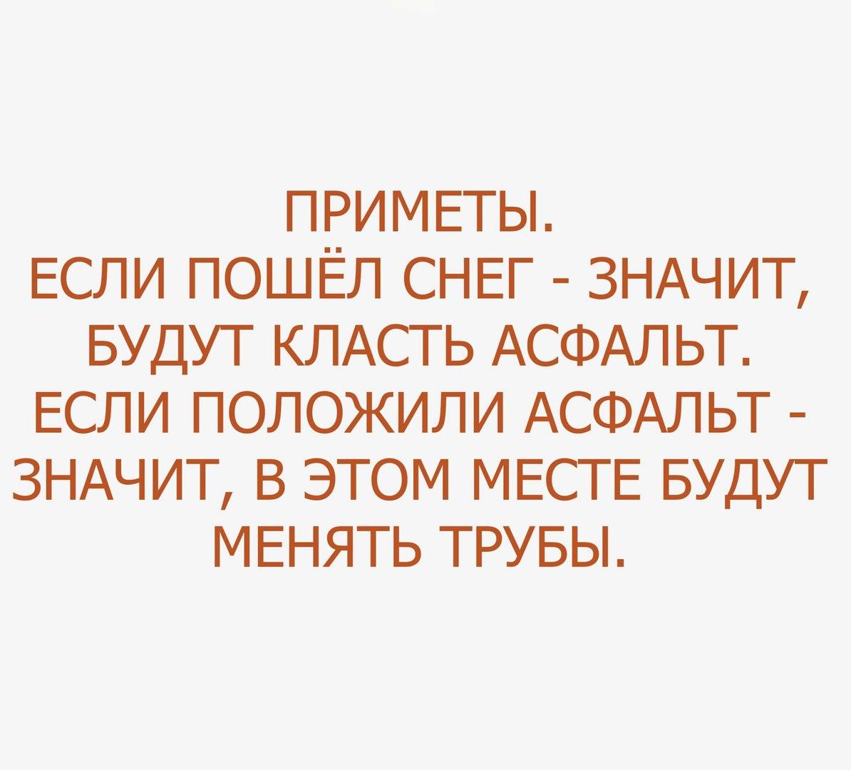 pp.userapi.com/c635104/v635104819/1beb7/buG1k0m7J1k.jpg
