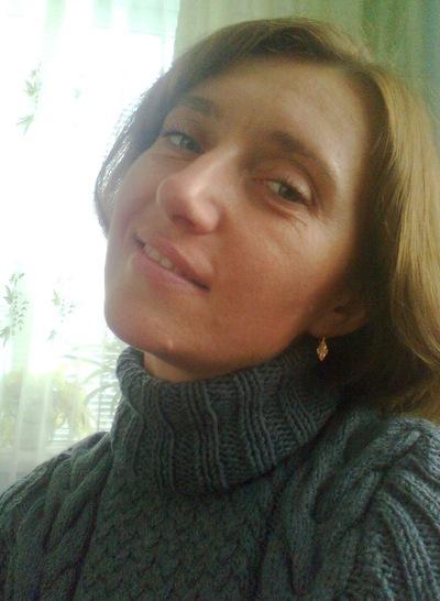 Наталия Баранская, 14 июня , Донецк, id120434641