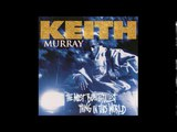 Keith Murray - The Most Beautifullest Thing In This World (1994 Hip Hop Full Album)