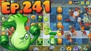 Plants vs. Zombies 2    Got a new Plant Citron - Far Future Day 6 (Ep.241)