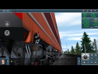 Trainz Simulator_2018-04-06-16-32-23.mp4