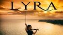 Lyra - Cristina Kiseleff Original Violin Song