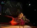 Penny McLean - Tut-Ench-Amun