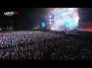 Coldplay - Rock in Rio 2011 COMPLETO  HDTV _ 720p Brazil