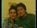 Tamilla Agamiyeva Евгений Бахтин - Bir bayram axshami (mus: Eldar Mansurov),1987