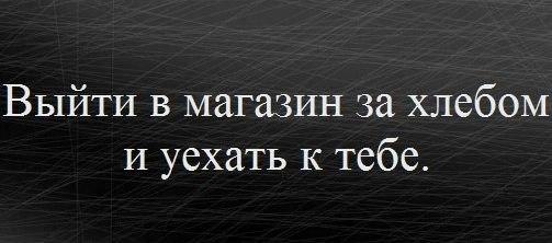 4OFbZP8DP4I.jpg