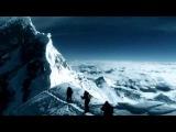 Саентологический ролик «Поиск»