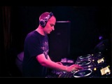 LIVE BY BEN CODA (UK) FROM 01.09.2013 ON ELIXIR MANSION PARTY