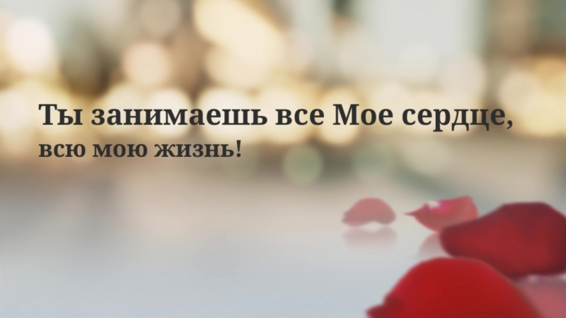 Дарья_Зайцева_1080p