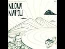 Nu Guinea – Nuova Napoli (2018 - Full Album)