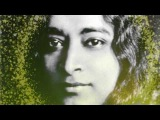 Paramhansa Yogananda & The Path of Kriya Yoga