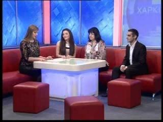 Канал ОТБ прямой эфир  24 02 2014