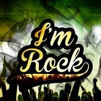 I'm Rock | Русский рок