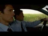 Настоящий детектив \ True Detective: Trailer #2 HD