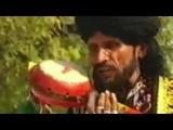 Sain Zahoor Ahmed - Bullah, kii jana main kaun .mp4