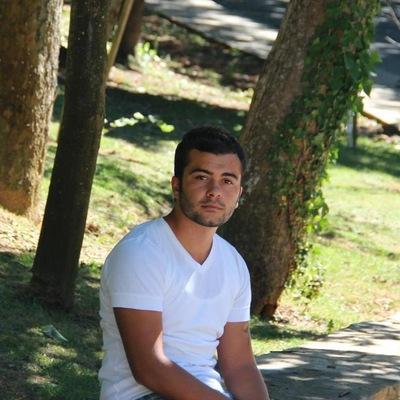 Beykozlu Handsome, 1 февраля , Шахты, id223018176