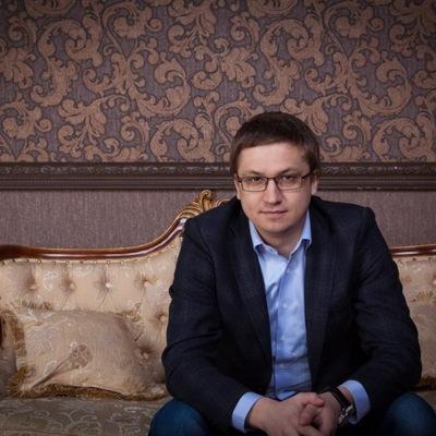 Семенов вячеслав николаевич владимирская область