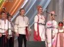 Русская народная пошли девки в лес гулять
