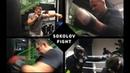 Sokolov Fight Тренировки по Боксу Москва