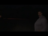 Borat-1621_(anwap.mp4
