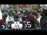 NFL 2018-2019 Week 02 Condensed Games Houston Texans - Tennessee Titans EN